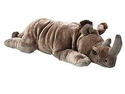 """Résultat de recherche d'images pour """"photo rhino en peluche"""""""