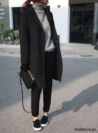Чики Рики: <b>Pelican</b>. Коллекция женской одежды и белья Весна ...