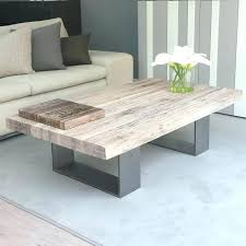 whitewashing wood furniture. White Wash Wood Furniture Whitewash Coffee How . Whitewashing A