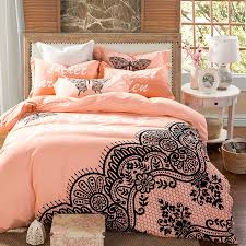 luxury bedding sets queen.  Sets Pictures Gallery Of Luxury Bedding Sets Queen Intended E