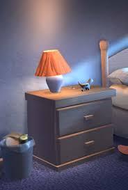 Image Table Lamps Nightstand Studio Mcgee Lighting