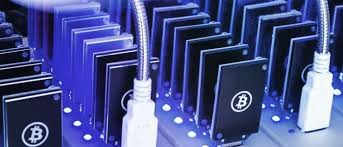 Blockchain mining pools got popularity as there are more opportunities to earn money with cryptocurrency mining. Cryptocurrency Knowledgebase Mining Pools My Bitcoin