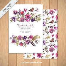 Free Invitation Background Designs Free Wedding Invitation Background Wedding Invitations With Picture