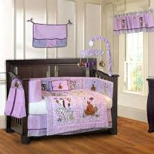 purple baby room baby purple crib bedding sets purple crib bedding sets purple and gray crib