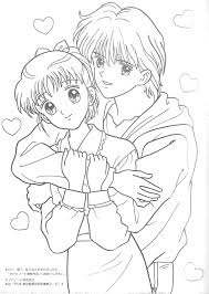 39-anime-boy-coloring-pages
