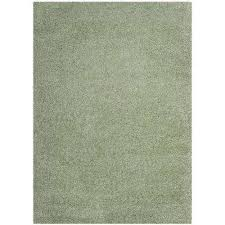 laa light sage 8 ft x 10 ft area rug