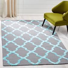 large teal blue area rugs turquoise carpets contemporary teal area rugs wayfair rugs on home