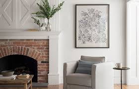 joanna gaines fixer upper living room rugs living room designs and decoration medium size ella rose ej stoneblue area rug magnolia home by
