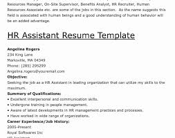Free Resume Builder Microsoft Word Mesmerizing Document Template New Resume Maker Microsoft Word Ideas Free