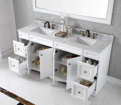 virtu usa zuri x double sink usa  ed  wmsq wh