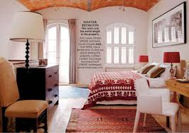 handmade persian rugs bedroom design idea and decorations trends pertaining to sizing 1149 x 814