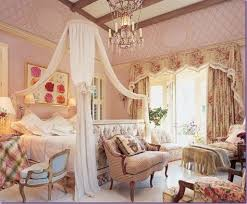 romantic bedroom curtains. Perfect Bedroom Romantic Bedroom Curtains U2013 Touch Throughout Bedroom Curtains Pinterest