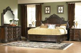 cool wooden furniture designs for bedroom wood design bed room info classic sets