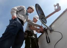 mei supply offers professional large small scale satellite installation repair services no job is too large or too small we have been working with dish network installers