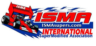 Image result for isma supermodifieds