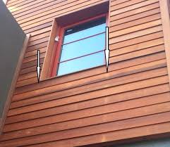 wood siding repair. Vertical Cedar Siding Mtake Gr Prices Wood Home Depot Repair O