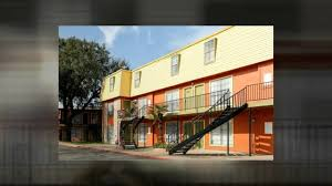 the gardens at bissonnet apartments houston apartments for