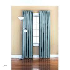 curtain rod standard size shower curtains lengths bathroom photos curved superhero sets at liner length ideas