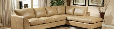 companies wellington leather furniture promote american. See It. Feel Love Companies Wellington Leather Furniture Promote American O