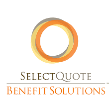 Select Quote Senior Stunning Selectquote Benefit Solutions Names David Embry Senior Vp Select