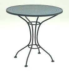 cafe table round cafe table cafe table bases adelaide cafe table
