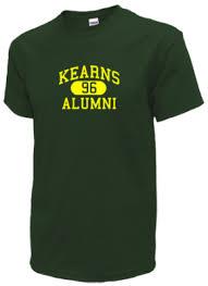 Kearns High School Cougars Alumni - Class of 1998 Reunion