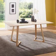 Tisch Skandinavisches Design Schreibtisch Skandinavisches Design