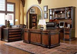 home office furniture cherry office furniture