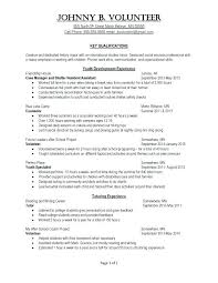Cover Letter For Peer Support Specialist Printable Resume New What Is Cover Letter Awesome Free