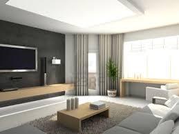 Wohnzimmer Wohnzimmer Renovieren Und Einrichten Ideen Terrasse Auf