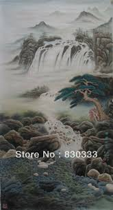Paintings For Living Room Feng Shui 52 Best Images About Feng Shui For Home On Pinterest Wealth