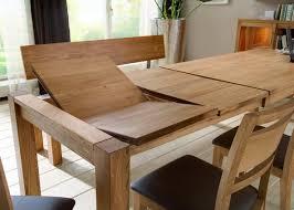 45 Tolle Von Sideboard Eiche Massiv Geölt Design Woodestick