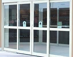front door inspirations modern concept business glass front door with glass door ideas sliding front door