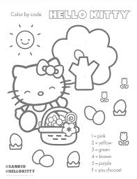 Select from 35478 printable coloring pages of cartoons, animals, nature, bible and many more. Hello Kitty Tagged Electronics Sanrio