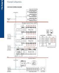 2000 pontiac sunfire wiring diagram images 2002 pontiac grand prix radio wiring diagram wiring diagram