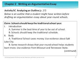 easy essay outline how to write a easy essay outline riau  essays on the crucbile type my custom argumentative essay on essay argument essay topics argumentative thesis