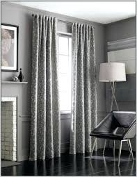 144 inch curtains awesome ideas foot curtains on inch curtain rod decor 144 outdoor curtains curtains 144 inch curtains