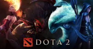 dota 2 cheats mobile fun blog
