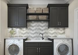 laundry room furniture. Save Time Ready To Install Semi-Custom Hassle Free Laundry Room Furniture