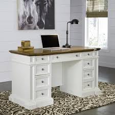 white home office furniture 2763. Home Office Furniture White Desk \u2022 Design 2763 H