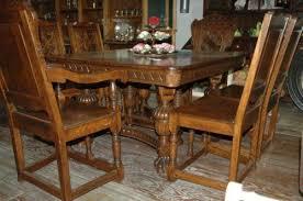 1920 S Furniture