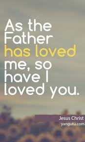 Christian Love Quotes And Sayings Best of I Love You Jesus Christ Google Search LOVE Pinterest