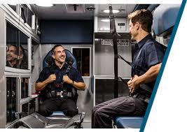 mccoy miller ambulance wiring diagram wiring diagram type ii ambulance vans mccoy miller ford e350 ford transit goshen coach wiring diagrams mccoy miller ambulance wiring diagram