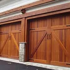 garage door companies near meThe 10 Best Garage Door Repair Companies Near Me 2017 Free Quotes