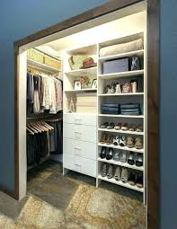 deep shelves storage ideas deep closet storage ideas narrow closet shelves custom narrow closet home interior deep shelves