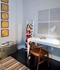 apartment home office. Fascinating Apartment Home Office. View By Size: 900x1056 Office T