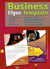 Marketing Flyers Templates Engineering Brochure Templates Free Download Marketing