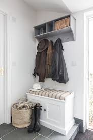 hall entrance furniture. modern entrance hall furniture entry beach style with wellies coat rack hallway storage