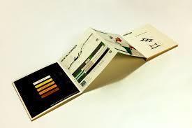 High Line – Design Proposal (Book) – Gary Tong