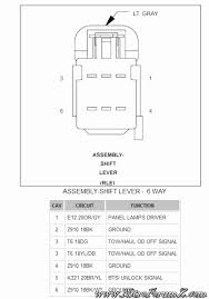 200a service upgrade wiring diagram new 200 amp meter base wiring 200a service upgrade wiring diagram new 200 amp meter base wiring diagram